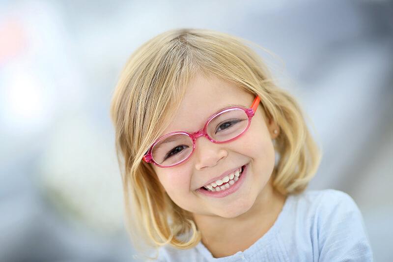 KidsCorner - Kinderbrillen in Dortmund Dorstfeld